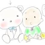 子どもの1歳7ヶ月は遊びが多様化する時期?