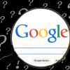 誰でも簡単!Fetch as Googleを使ったインデックスの登録方法