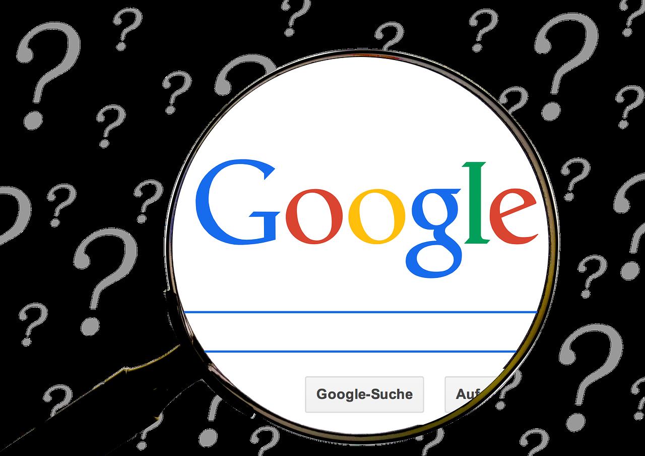 fetchasgoogleを用いたインデックス登録方法