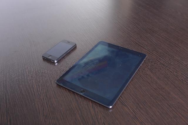 格安SIMのシェアプラン比較