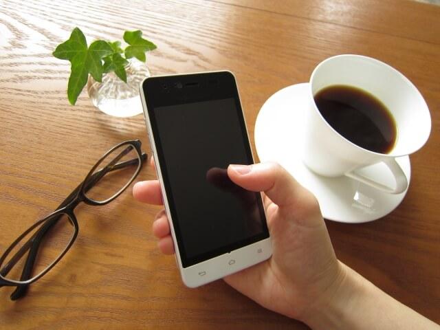 softbank(ソフトバンク)のiPhoneで格安SIMを使う方法
