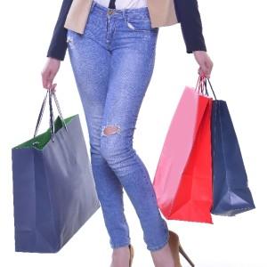 atre_lumine_shopping