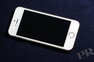 iPhone5,5s,6の場合の乗り換え方法