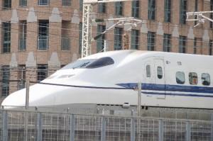 shinkansen_nozomi