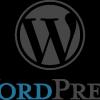 初心者がブログを始めるならWordPressかFC2ブログか比較しました
