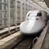 子供が無料で新幹線に乗れるのは何歳まで?自由席と指定席の乗車料金まとめ