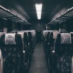 東京ー新大阪間の新幹線でコンセント(電源)が確保できる座席まとめ