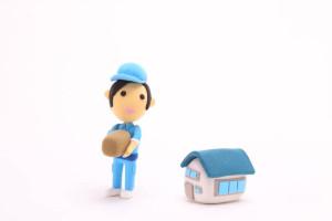 買い物の負担を減らす配達サービス