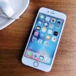 ついに解禁!iPhone6sでSIMロックを解除するメリットとやり方