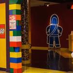 2歳の子どもとレゴランド・ディスカバリー・センター東京に行ってきた