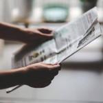日本経済新聞を読む本当の理由は情報収集ではない!無料で楽に日経を読む方法