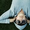 裸で寝ることによる7つのメリット!米国の約1割の人が実践している裸で寝るとは?