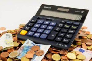 お薬手帳を薬局に持参した時にいくら薬代が安くなるか