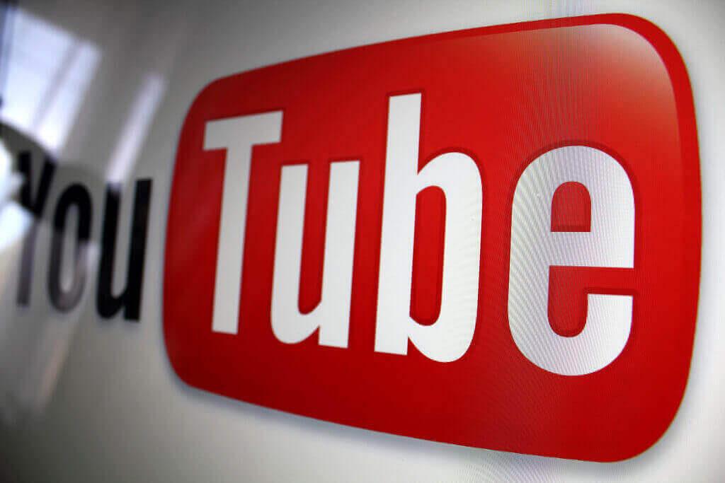 youtube好きな子どもがYouTubeを止めさせる方法