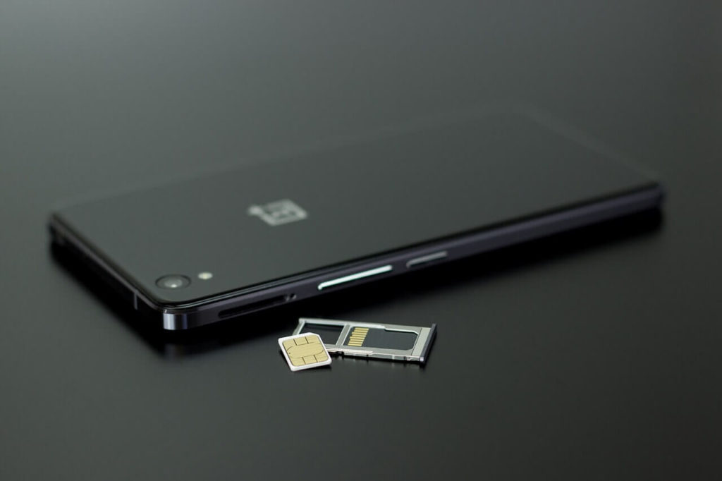 ソフトバンクの格安SIMが誕生
