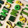 Webサイトの文字や画像のフォントを誰でも簡単に調べる方法!