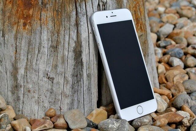 白ロム端末でiphone6を購入しよう