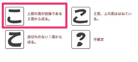平成丸ゴシック_こ