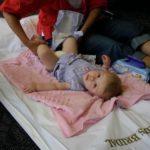 新生児用の紙おむつを徹底比較!パパとママが実際に使ってみた評価と感想