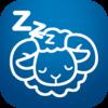 熟睡アラームが最もおすすめできる無料睡眠アプリと思ってきたので使い方と機能を紹介