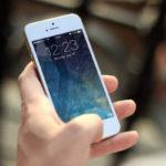 格安SIMをiPhoneで使いたいならauの白ロム端末とUQmobileがおすすめ