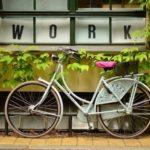 自転車保険はJCBトッピング保険が一番お得!自転車保険比較まとめ
