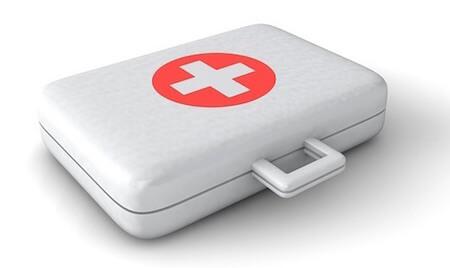 iphoneの応急対処方法