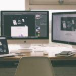 iMacとMacBookを徹底比較!私がMacBookProにした理由