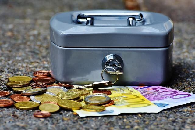 元利均等返済と元金均等返済の説明まとめ