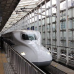新幹線の料金比較!年1回以上新幹線を利用するならエクスプレス予約がおすすめ