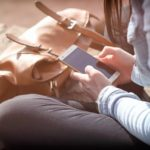 格安SIM、格安スマホのよくあるトラブルと対策まとめ