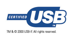 usb1.1