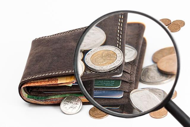投資信託の実コスト
