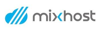 mixhostとは