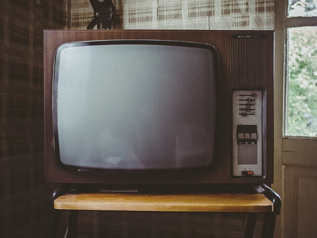 firetvstickがテレビに映らない場合の対処方法