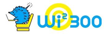 wi2 300が無料で使用可能