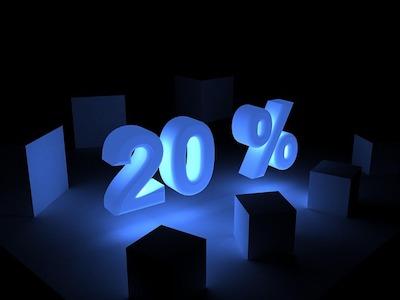 ズーラシアの入園料が20%OFFとする方法